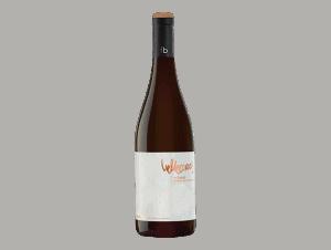 valdecuevas verdejo barrel fermented