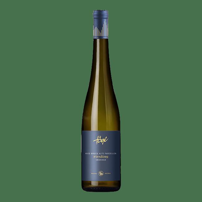 Weingut Högl Riesling Smaragd Ried Bruck