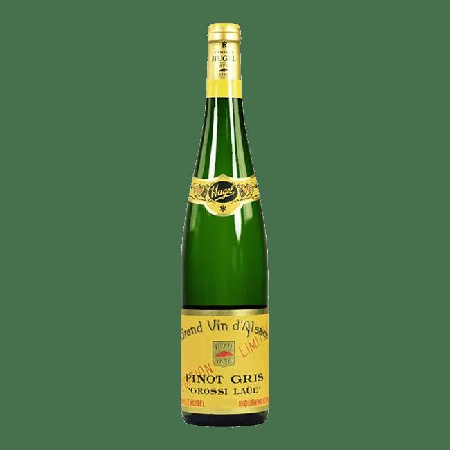 Famille Hugel Pinot Gris