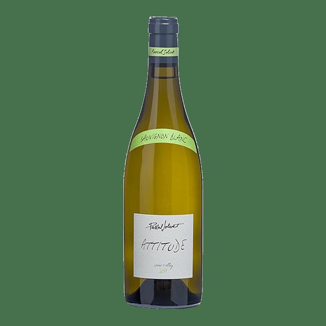 Pascal Jolivet, Attitude Sauvignon Blanc