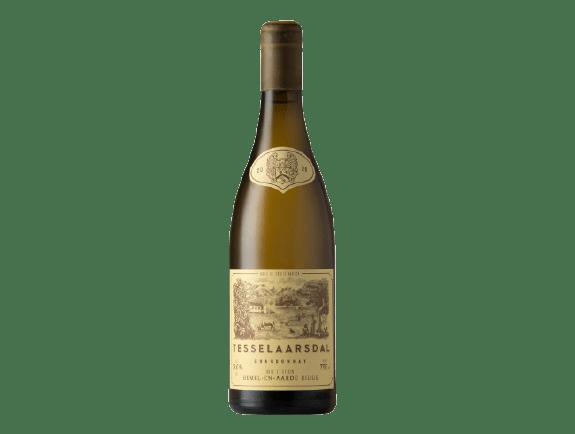 Tesselaarsdal Chardonnay '20