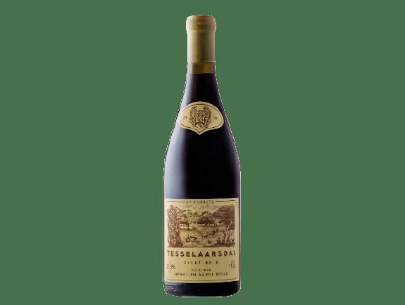 Tesselaarsdal Pinot Noir '20