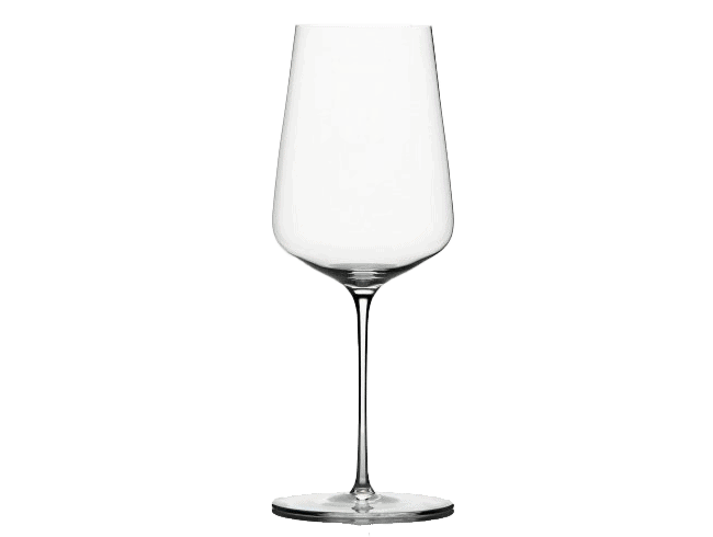 Universal Wine Glass pack 6