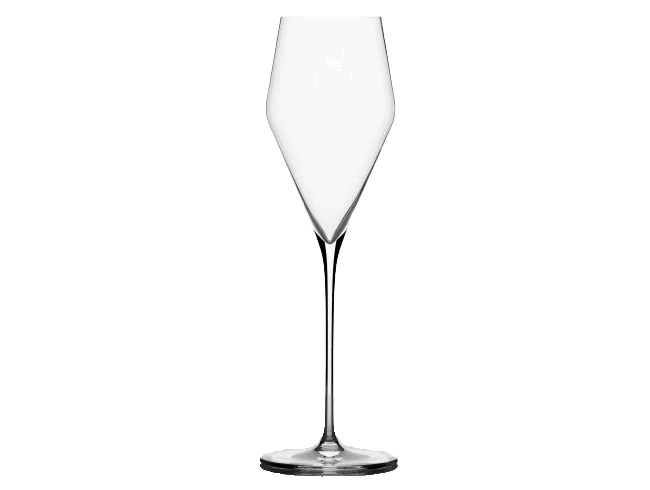 Champagne Glass pack 2