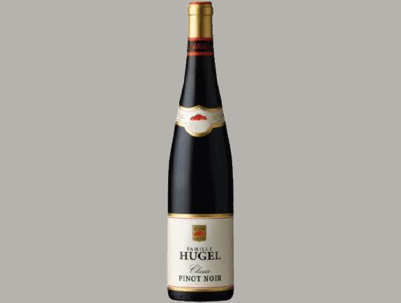 Hugel Pinot Noir '17
