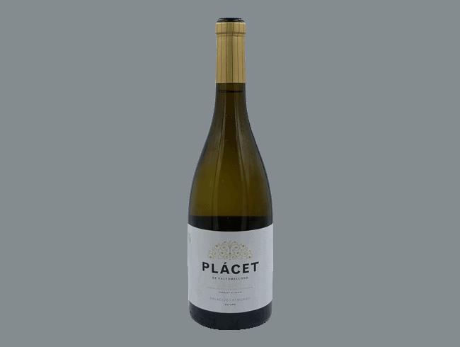 Palacios Placet '19