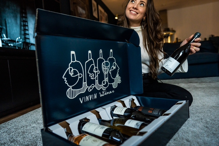 vinvin winebox subscription